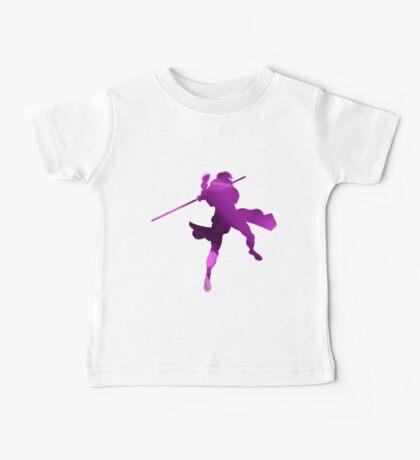 Gambit  Baby Tee