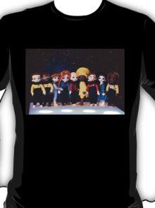 Teeny Trek T-Shirt