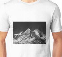 Grossglockner Unisex T-Shirt