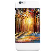 Sun Of January — Buy Now Link - http://goo.gl/K89zzF iPhone Case/Skin