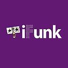 iFunk by ixrid