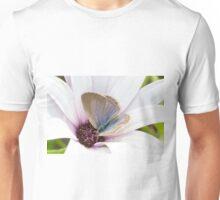 Centre Peace Unisex T-Shirt