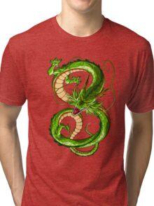 Sheron  Tri-blend T-Shirt