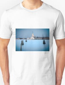 Venice II T-Shirt