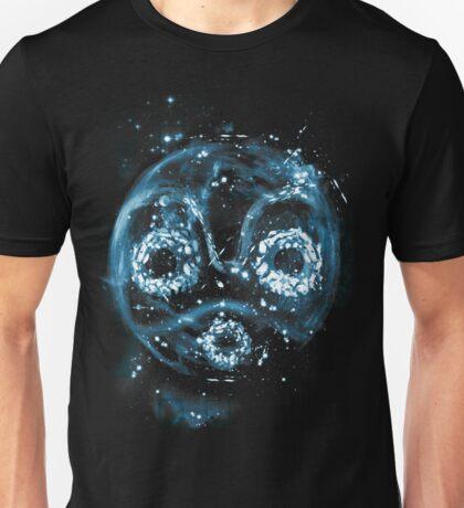 mononoke nebula T-Shirt