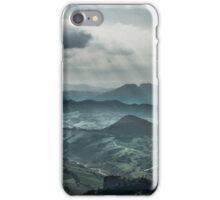 San Marino iPhone Case/Skin