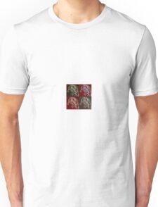 Lets get doodling Unisex T-Shirt