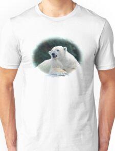Polarbear Unisex T-Shirt