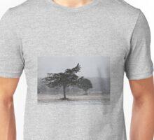 Snow Squall  Unisex T-Shirt
