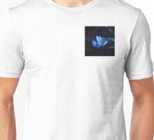 Unearthed Secret // daily render (01.04.17) Unisex T-Shirt