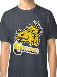 TEAM CHOCOBO! Classic T-Shirt