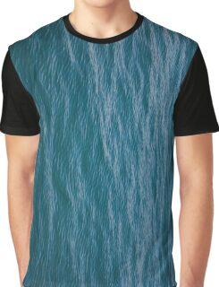 S E A Graphic T-Shirt