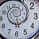 Time by Keith Reesor
