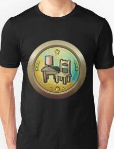 Glitch Achievement better homes and gardens T-Shirt