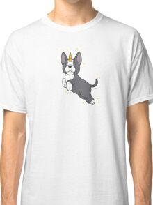 Terrier Unidog Classic T-Shirt