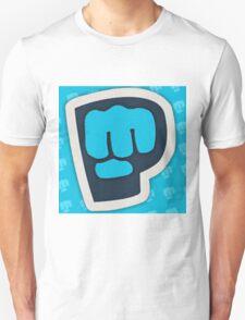 BRO FIST MANIA T-Shirt