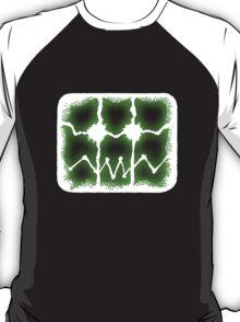 The Thirteenth Floor: Max T-Shirt