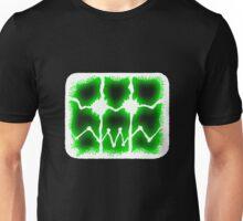 The Thirteenth Floor: Max Unisex T-Shirt