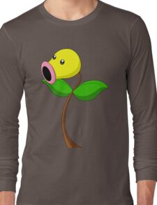 Bellsprout Long Sleeve T-Shirt