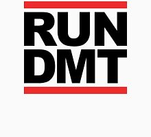 RUN DMT (Parody) Unisex T-Shirt