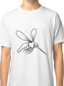 Mücke agro  Classic T-Shirt