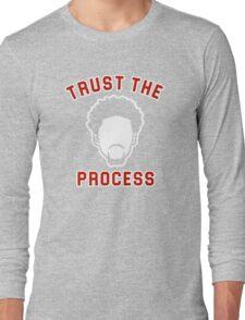 TTP Long Sleeve T-Shirt