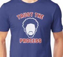 TTP Unisex T-Shirt