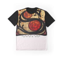Rose S Graphic T-Shirt
