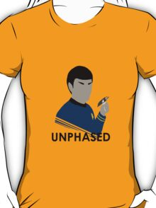 Unphased T-Shirt