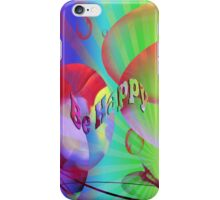 Be Happy -  Abstract35 +wall art +Clothing & Stickers+  IPhone Cases + Pillows & Totes+Laptop Skins+Mugsּ+Cards  iPhone Case/Skin