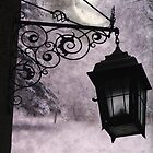 MOONLIT by Tammera