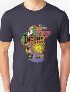 INCLINE VILLAGE T-Shirt