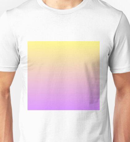 Trix R4 Kidz Unisex T-Shirt