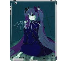 Friends of the Dead iPad Case/Skin