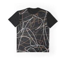 Unreadable II Graphic T-Shirt
