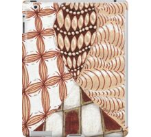 Renaissance 1 iPad Case/Skin