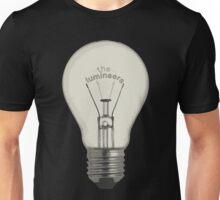 the lumineers Unisex T-Shirt