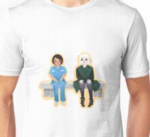 sun x riley  Unisex T-Shirt