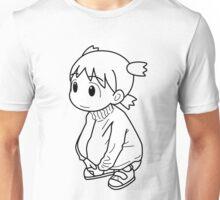 girl squading Unisex T-Shirt