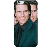 Tom Cruises iPhone Case/Skin