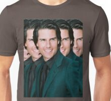 Tom Cruises Unisex T-Shirt