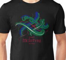 Clan McIntyre Unisex T-Shirt