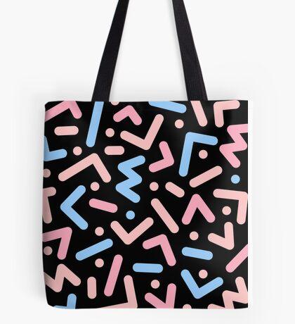 cotout Tote Bag