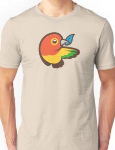Bower T-Shirt