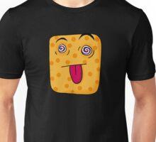 Dazed Sponge Unisex T-Shirt