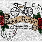 Easy Rider by CYCOLOGY
