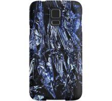 psychedelia   Samsung Galaxy Case/Skin