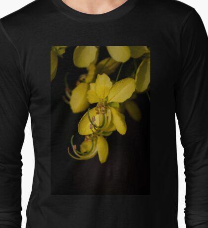 Armies of Beauty Long Sleeve T-Shirt