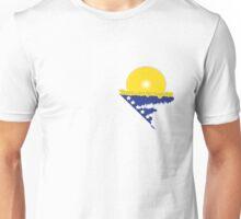 B&H Unisex T-Shirt