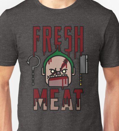 Pudge Butcher Dota 2 VALVE SHIRT Unisex T-Shirt